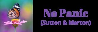 No Panic (Sutton & Merton)